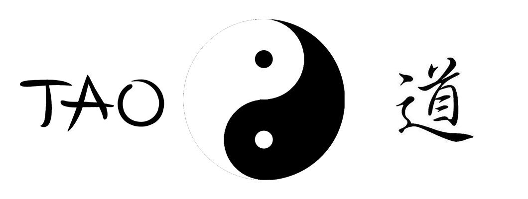 Les 7 Piliers du Tao (suite)