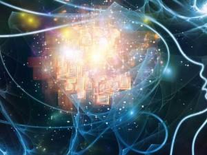 Comment agit l'énergie Reiki ?