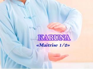 Karuna Maitrise